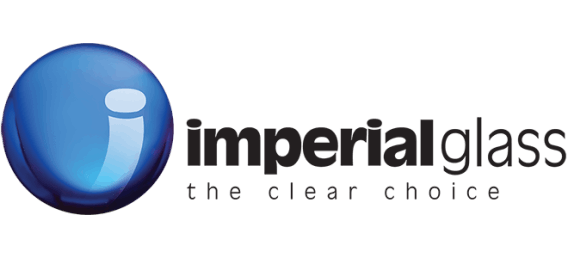 Imperial Glass
